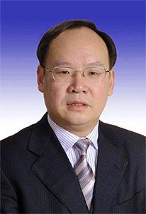 头衔:一汽集团副总经理邱先东出任集团总