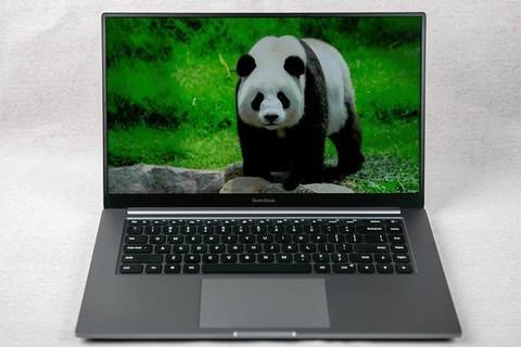 红米RedmiBook16降价,新锐龙高色域3499元,这价格没对手