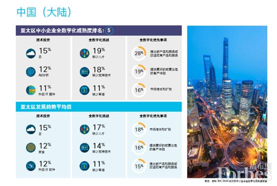 中国gdp公布_...中国制造业PMI升至51.1%,欧元区各国密集发布GDP