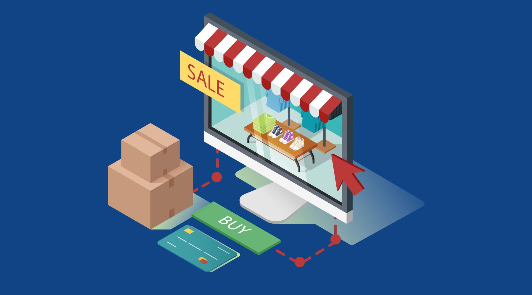 中小型企业可以通过Facebook Shops获利吗?