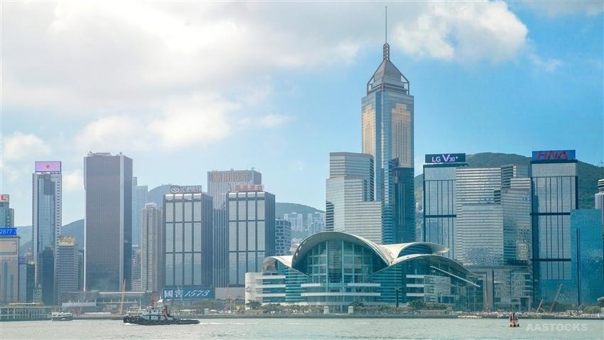 皇朝家俬(01198.HK)6,250万人民币参股融资租赁业务