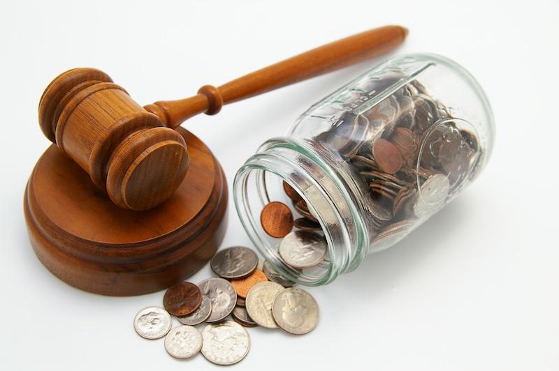 国农科技遭投资者索赔421万,双方律师同意调解适格股民可报名跟进