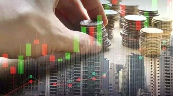 住房公司投资增加:第二季度获得的土地数量猛增了144%