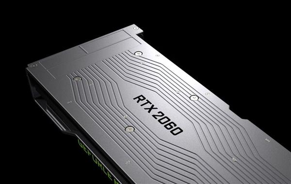 NVIDIA谎报10亿美元矿卡收入?官方紧急声明