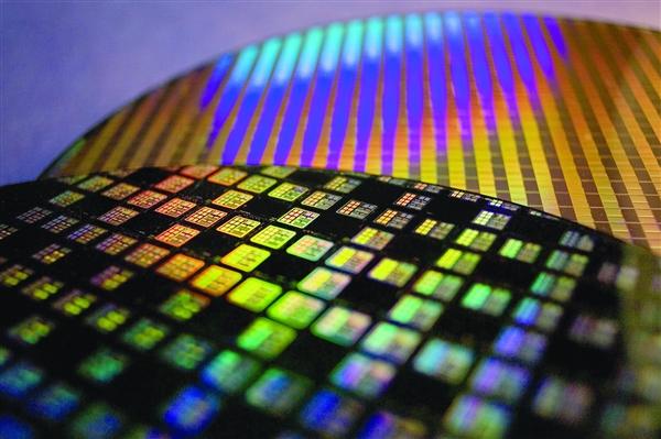 外媒:三星跳过4nm工艺 是为在芯片技术竞争中击败台积电