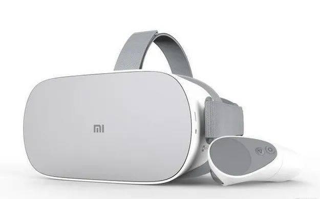 一年大卖百万部,小米Facebook联手推出的VR一体机为何突然宣布停售?