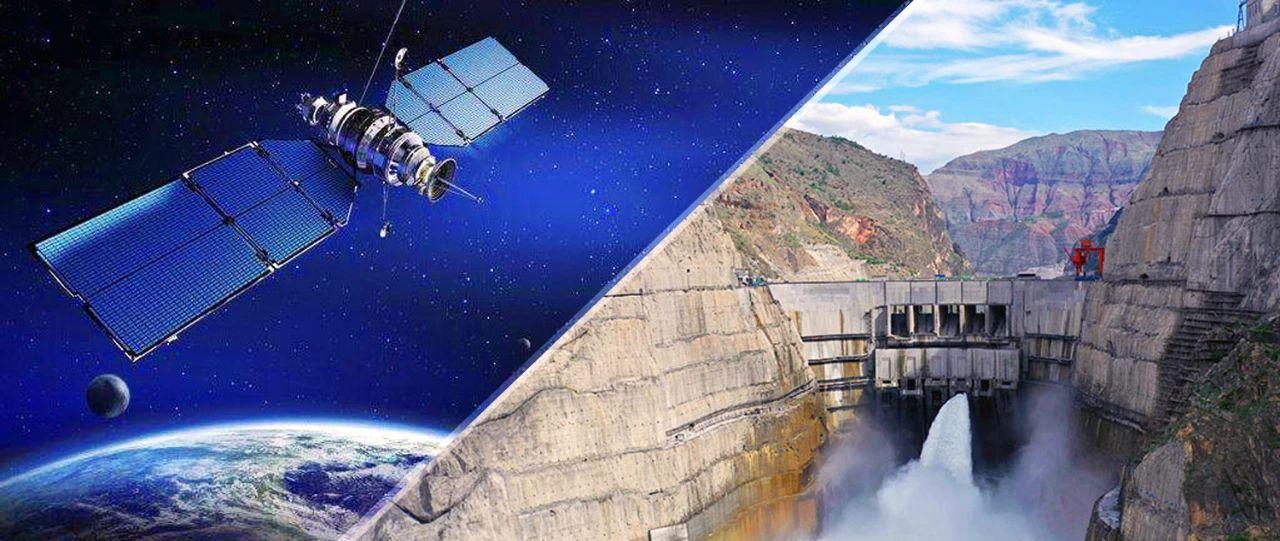 多项产品服务国家重大项目,助力北斗三号导航卫星和乌东德水电站