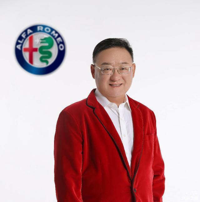 http://www.gyw007.com/nanhaijiaoyu/548681.html