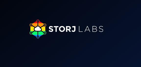 Storj Labs任命Paul Ford为首席营销官