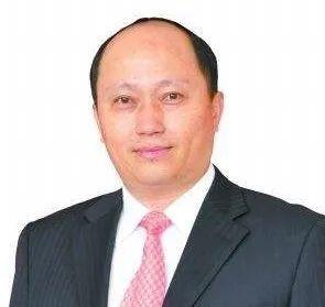 《香港国家安全法》颁布后,新任命的官员来自哪里? 青海 香港 安徽省