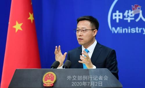 天富官网,要为天富官网香港居民提供安全港外交图片