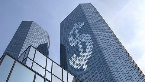 互联网新贵登场,什么样的私人银行能服务好这些挑剔的客户?