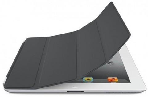 七年后苹果在iPad 2智能保护套进口税法律战中败诉