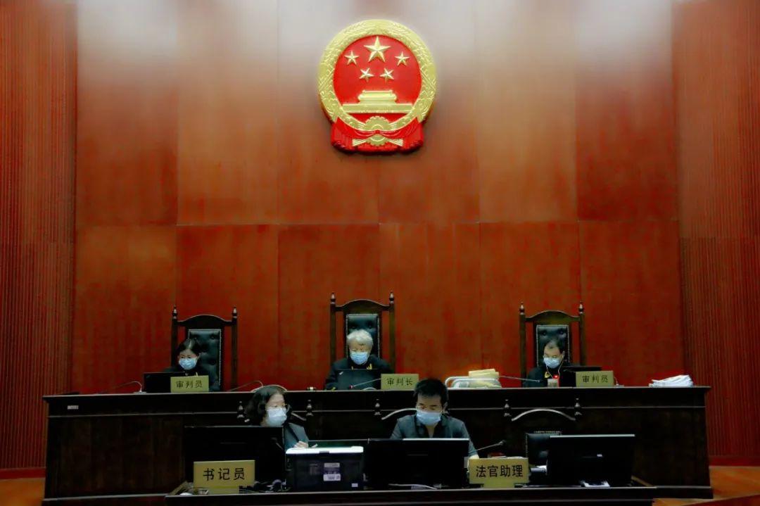 奇虎百度被诉电子地图作品侵权,四维图新索赔总额超3亿