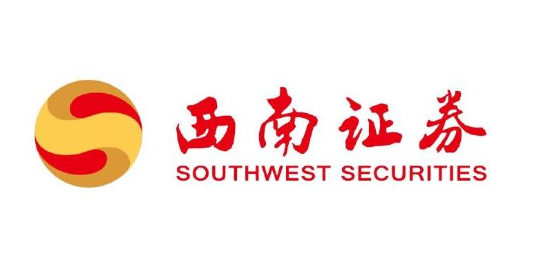 """""""重庆第一家上市金融机构""""西南证券携手蓝凌打造移动OA"""