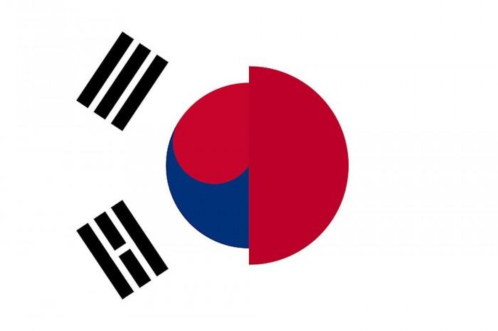 WTO正式调查日韩贸易争端 长期化博弈恐将加剧