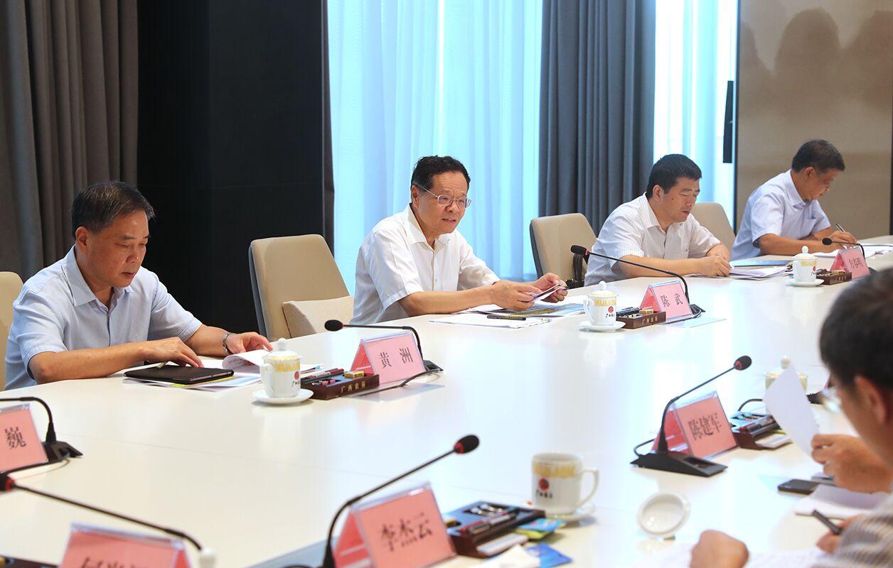 「赢咖3官网」陈赢咖3官网武在广西农图片