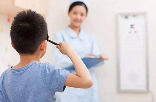 让孩子摘眼镜OK镜吸金惊人,欧普康视靠它净利率毛利率比肩茅台