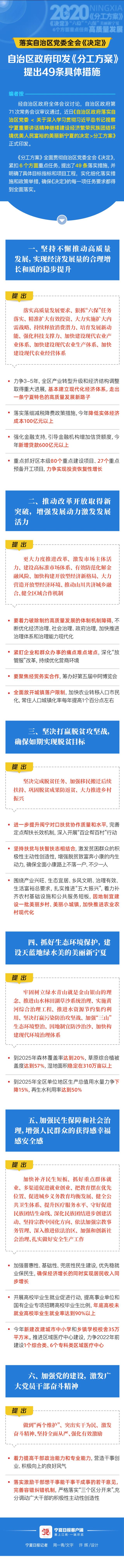天富:政府印发分工方案天富提出49条具体图片