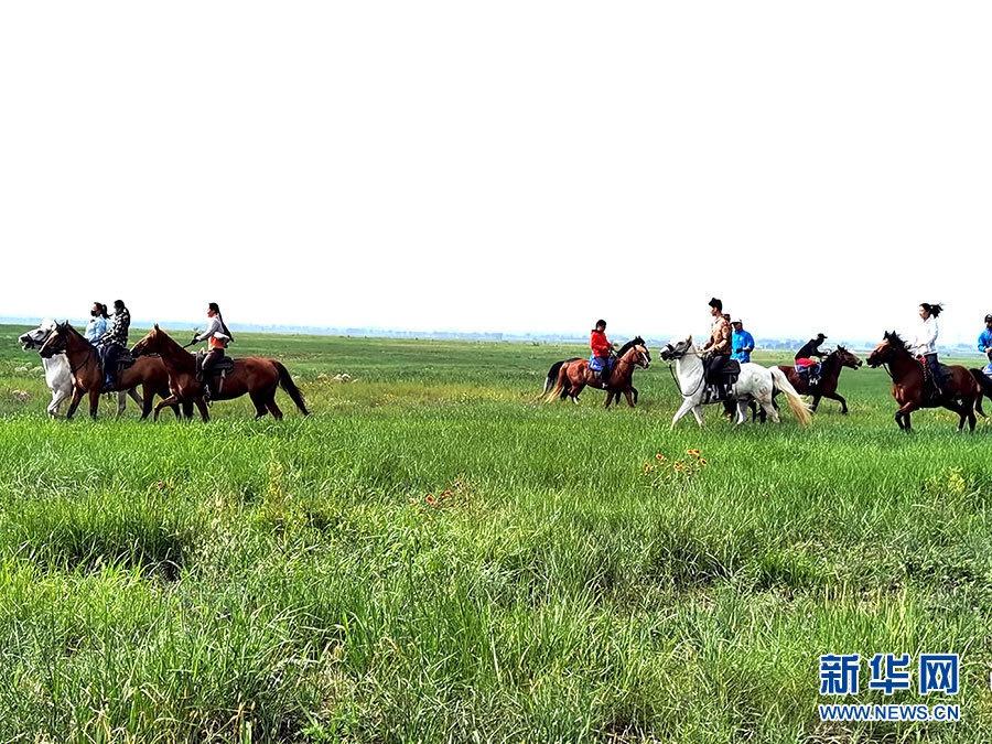 「股票配资」10条马主题旅游股票配资线路图片