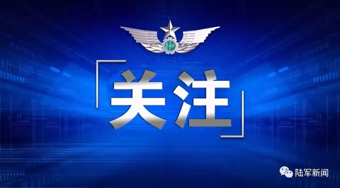 http://www.uchaoma.cn/junshi/3039222.html