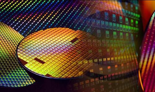 研究机构预计全球半导体封装材料市场2024年超过200亿美元