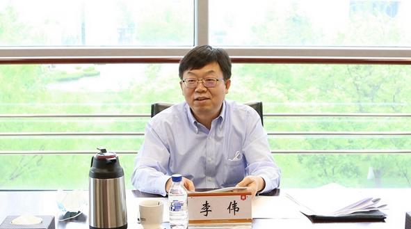 【赢咖3测速】7赢咖3测速0后李伟任吉林副省长图片
