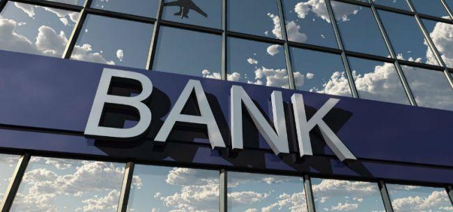 第三家香港虚拟银行开业 WeLab Bank龙沛智: 银行靠提高存款利率吸储并非长远之计