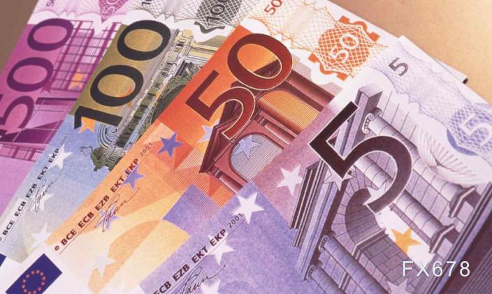 欧元自逾两年新高回落失守1.19,因月末仓位调整,但两大利好持续,有望上攻关键阻力位