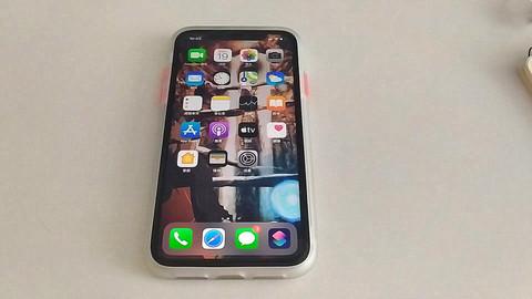 从5499跌至4189,iOS+A13+双摄,iPhone手机加速退场