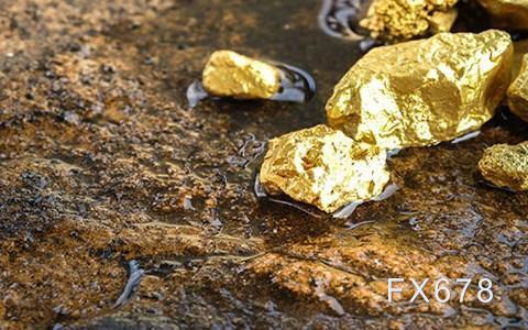 国际金价重新走强,再创历史新高,美国近乎全球复苏最大拖累;但贵金属市场不乏新烦恼