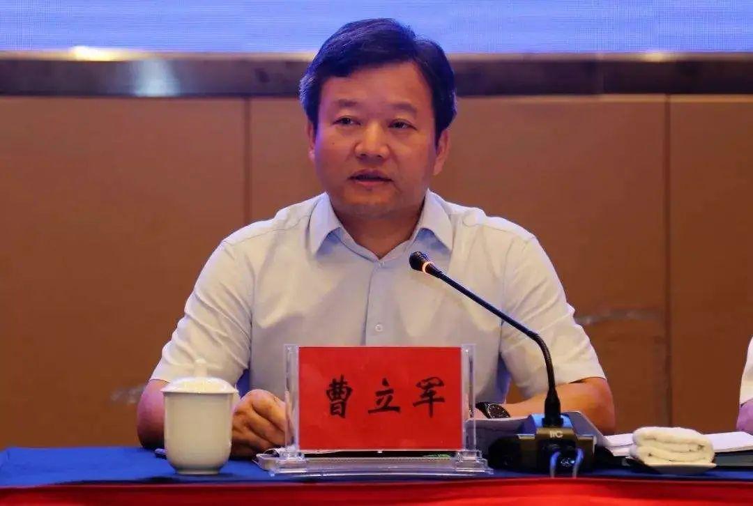 高德平台:市长跨省任省政府高德平台党组成员图片