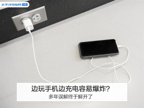 http://www.xiaoluxinxi.com/anfangzhaoming/653070.html
