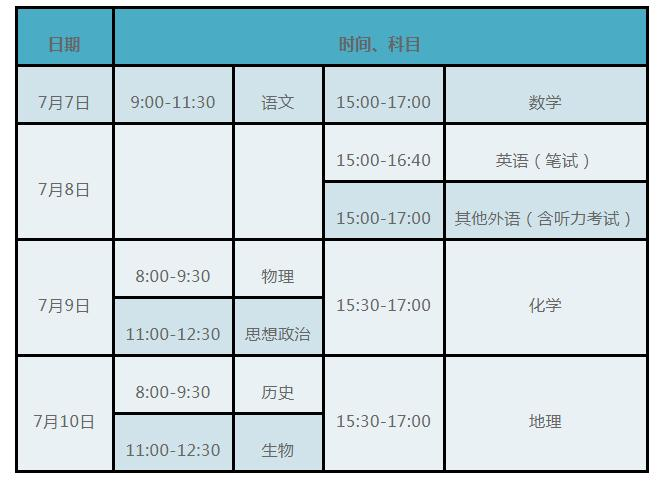 【杏悦娱乐】7月杏悦娱乐4日至7月10日出行提示图片