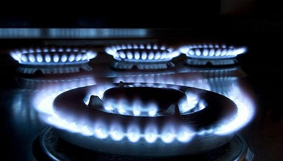 天然气输配环节收益率有限制了,工商业用气成本有望降低
