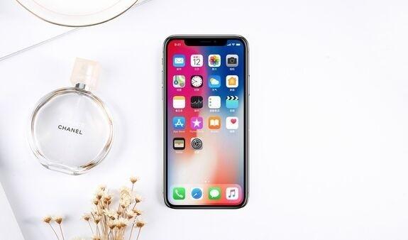 最新爆料!苹果今年或将生产8000万部5G版iPhone 12 9月底发布至少三款机型