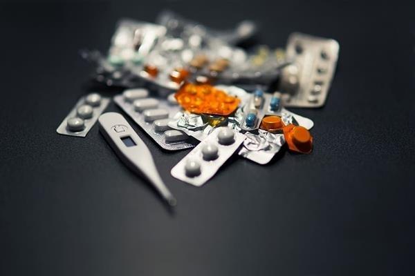 特朗普力推的新冠神药无效 世卫组织宣布停止试验羟氯喹等药物