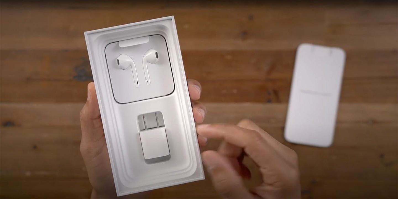 iPhone 12 不附带充电器?苹果扩大调查:iPhone XR/7 Plus 用户如何处理旧充电头