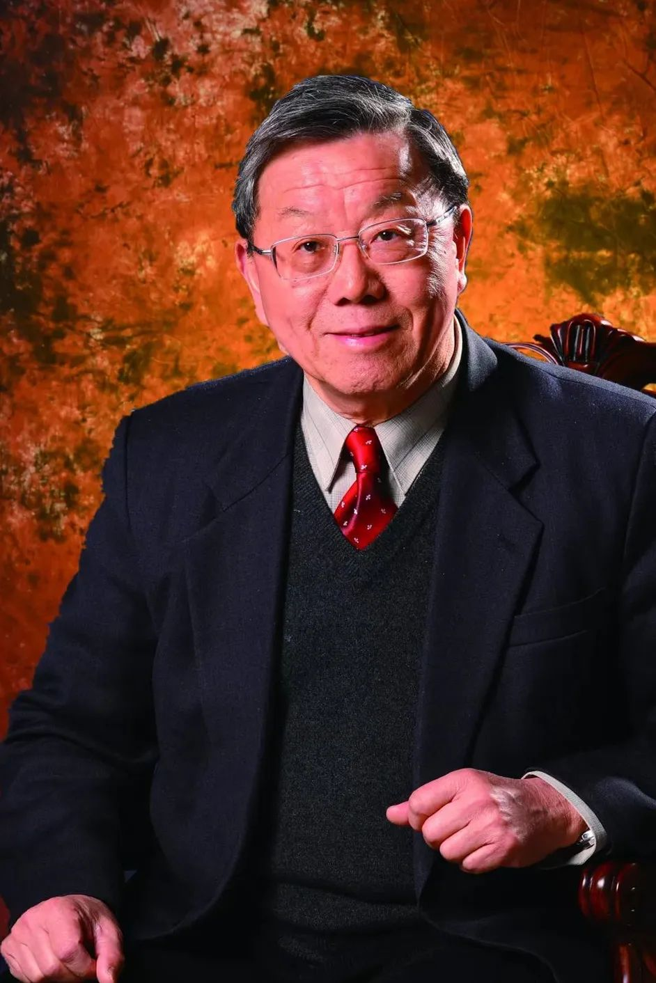 季|杏悦我与导师团的故事5博极医源精,杏悦图片