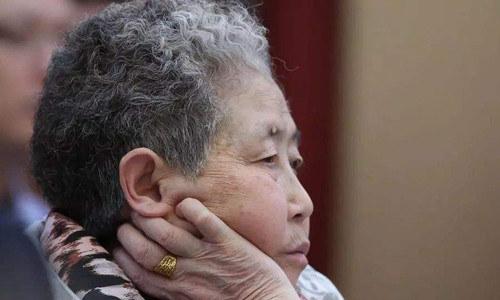 """她退休后创业,靠""""小物件""""年营收93亿,""""躲""""巨头背后默默发财"""