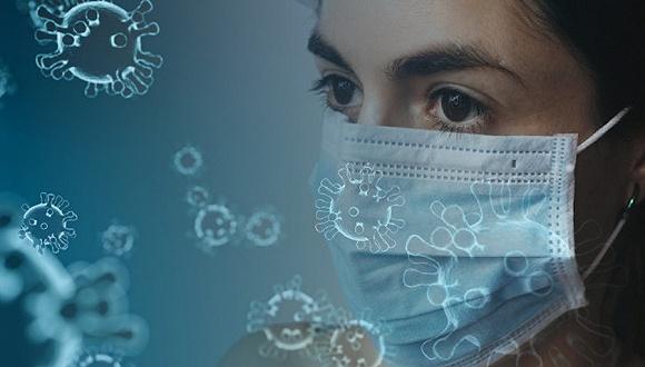 239名专家呼吁重视气溶胶传播问题 世卫:将重新评估