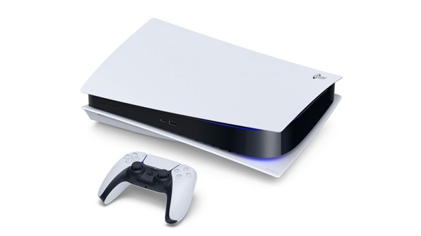 索尼问卷偷跑PS5定价:约2280元起、比预期便宜太多