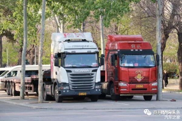 商用车外资股比限制将于七月放开,特斯拉电动皮卡中国预订开启