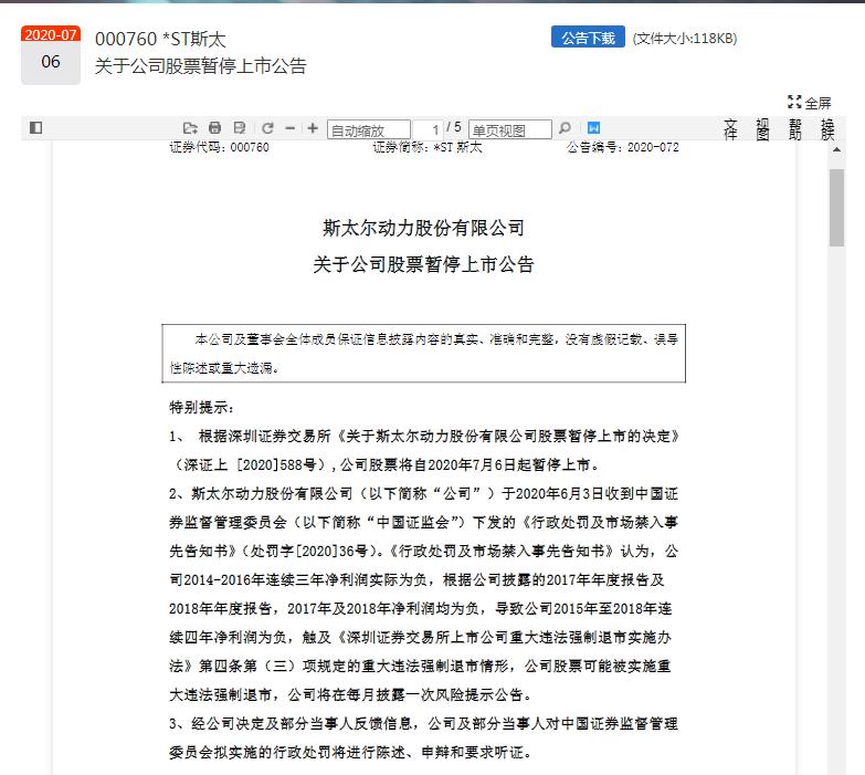 http://www.mogeblog.com/jiayongdianqi/2549251.html