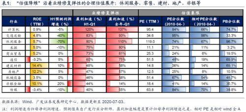 http://www.mogeblog.com/hulianwang/2549268.html