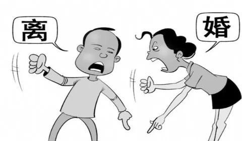 """以案说法:夫妻一方""""人户分离"""" 离婚时应向哪个法院起诉?"""