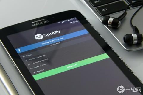 """分析师看好Spotify成""""音乐界Netflix"""",股价涨势可期"""