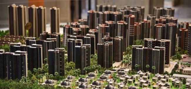 上半年土地出让金超2019年:新房库存告急 东莞楼市调控收紧