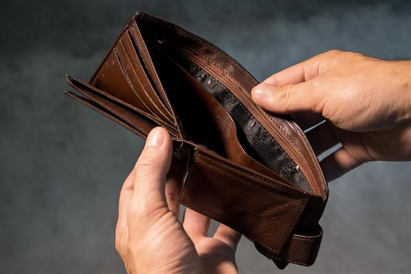 42年连续调查4万美国人 研究称金钱可以买到幸福