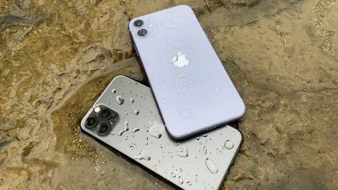 """郭明錤的""""爆料""""以及iPhone12今年的预产量"""